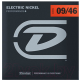 Струны для электрогитары Dunlop Manufacturing DEN0946 -