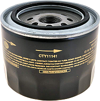 Масляный фильтр Comline CTY11141 -