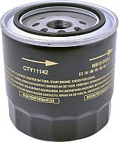 Масляный фильтр Comline CTY11142 -