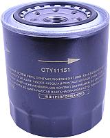 Масляный фильтр Comline CTY11151 -