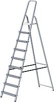 Лестница-стремянка Startul ST9940-09 -