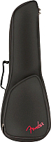 Чехол для укулеле Fender Gig Bag FU610 Concert Ukulele Bag -