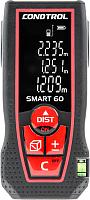 Лазерный дальномер Condtrol Smart 60 (1-4-098) -