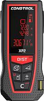 Лазерный дальномер Condtrol XP2 (1-4-080) -