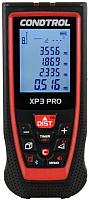 Лазерный дальномер Condtrol XP3 Pro 120м (1-4-103) -