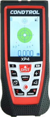 Лазерный дальномер Condtrol XP4 (1-4-085)