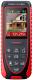 Лазерный дальномер ADA Instruments Cosmo 150 Video / A00475 -