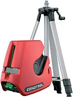 Лазерный нивелир Condtrol Neo G220 Set (1-2-137) -