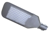 Светильник уличный КС ЛД LED 043-2 50W / 953003 -