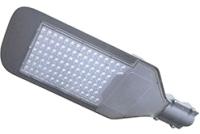Светильник уличный КС ЛД LED 043-2 30W / 953002 -