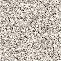 Плитка Cersanit Milton ML4P522R (326x326, светло-серый) -