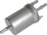 Топливный фильтр Dynamatrix-Korea DFFL156/3 -