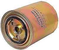 Топливный фильтр Comline CTY13037 -
