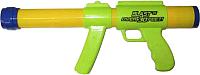 Бластер игрушечный Play Smart Шторм / 7167 -