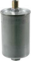 Топливный фильтр Dynamatrix-Korea DFFL28 -