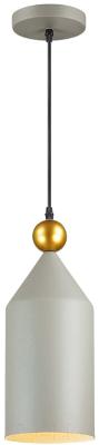 Потолочный светильник Odeon Light Bolli 4092/1 светильник odeon light bebetta 3905 38l