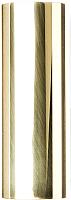 Слайдер Dunlop Manufacturing 222 SI Brass Slide MED/M -