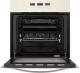 Электрический духовой шкаф Maunfeld EOEH.5811BG -