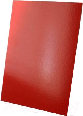 Отражатель для лазерного луча Condtrol 1-7-021
