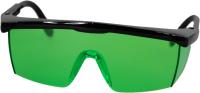 Защитные очки Condtrol 1-7-101 -