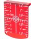 Мишень для лазерного луча ADA Instruments A00210 -