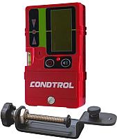 Приемник для лазерного луча Condtrol Green (1-7-100) -