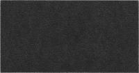 Угольный фильтр для вытяжки Maunfeld CF 152 (90) -