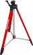 Штатив для измерительных приборов Condtrol H190 (2-17-023) -