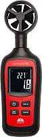 Анемометр ADA Instruments AeroTemp 30 / A00515 -