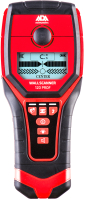 Детектор скрытой проводки ADA Instruments Wall Scanner 120 Prof / A00485 -