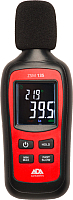 Шумомер ADA Instruments ZSM 135 / A00517 -