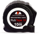 Рулетка ADA Instruments RubTape 10 / A00154 -