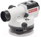 Оптический нивелир ADA Instruments Basis / A00117 -