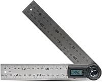 Угломер ADA Instruments AngleRuler 20 / A00394 -
