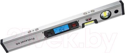 Уклономер цифровой ADA Instruments ProLevel 40 / A00381