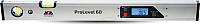 Уклономер цифровой ADA Instruments ProLevel 60 / A00391 -