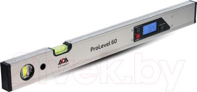 Уклономер цифровой ADA Instruments ProLevel 60 / A00391