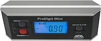 Уклономер цифровой ADA Instruments ProDigit Mini / A00378 -