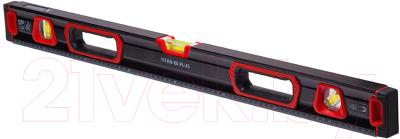 Уровень строительный ADA Instruments Titan 80 Plus / A00511