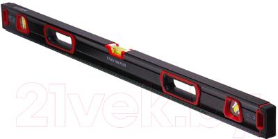Уровень строительный ADA Instruments Titan 100 Plus / A00512
