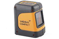 Лазерный нивелир VEGA Compact -