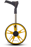 Дорожное колесо ADA Instruments Wheel 1000 Digital / A00417 -
