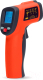 Пирометр ADA Instruments TemPro 300 / A00222 -