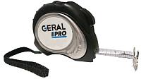 Рулетка Geral G200004 -