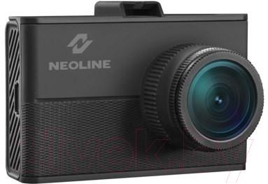 Автомобильный видеорегистратор NeoLine Wide S61