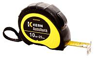 Рулетка Kern Antishock KE200006 -