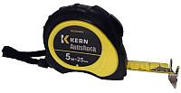 Рулетка Kern Antishock KE200004 -
