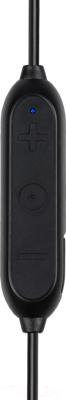 Беспроводные наушники JVC HA-FX9BT-B-E