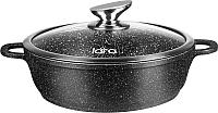 Сотейник Lara Rio LR02-212 -