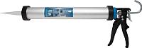 Пистолет для герметика Geral G122064 -